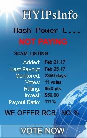 hyipsinfo.com