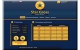 Star-Gross Thumbnail
