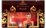 Billionearn Ltd Thumbnail