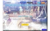 Usd-Trade LTD Thumbnail