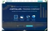 Capitaller.biz Thumbnail