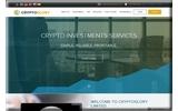 Crypto Glory Limited Thumbnail