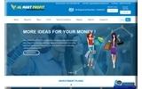 Wal-Mart Profit Ltd Thumbnail