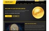 Light Bitcoin Thumbnail