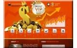 Invest-VIP Thumbnail