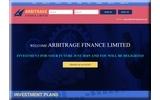 Arbitrage Finance Limited Thumbnail