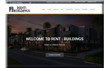 Rent Buildings Thumbnail