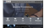 SIMB Wealth Management Ltd Thumbnail