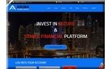 Aruba Income Limited Thumbnail