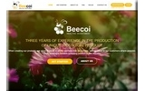 Beecoi Thumbnail