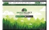 Investellect Thumbnail