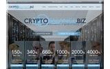 Cryptobalance Thumbnail