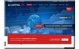 Capital-Fx LTD Thumbnail