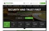 FxCoinTrade Ltd Thumbnail