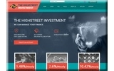 The HighStreet Investment Thumbnail