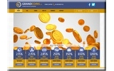 Grand Coins LTD Thumbnail