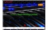 Twain Mining Thumbnail