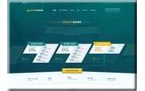 SmartBank Thumbnail