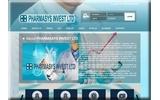 Pharmasys Thumbnail