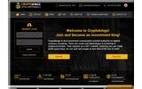 CryptoKings Thumbnail