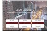 Secure Assets Thumbnail
