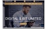 Digitalbit.biz Thumbnail