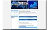 Profit Factory Thumbnail