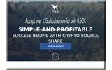 Crypto Source Share Thumbnail