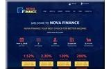 Nova Finance Thumbnail