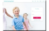 Family Savings Bank Thumbnail