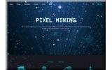 PixelMining Thumbnail