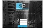 Public Prime LTD Thumbnail