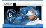 Real Crypto Trade Thumbnail
