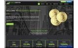 EasyCrypto Thumbnail