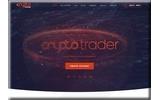 Crypto Trader Thumbnail