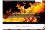 FlameCoins Thumbnail