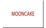 Mooncake Thumbnail