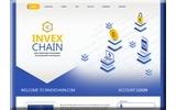 Invex Chain Thumbnail