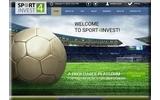 Sport 4 Invest Thumbnail