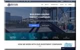EnergyAceGlobal Thumbnail
