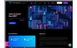 VixCrypto Thumbnail