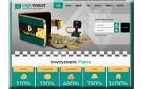 Digic Wallet Limited Thumbnail