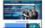 Onedayinvestment.com Thumbnail