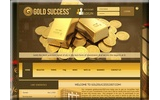 GoldSuccess2007 Thumbnail