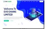 Evo Chains Thumbnail