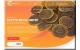 Crypto Silva Limited Thumbnail