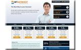 Bitdayinvest Ltd Thumbnail