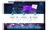 MixInvest Online Thumbnail