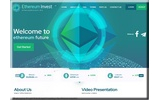 Ethereum Invest LTD Thumbnail