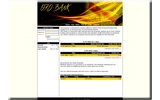 ORO Bank Thumbnail